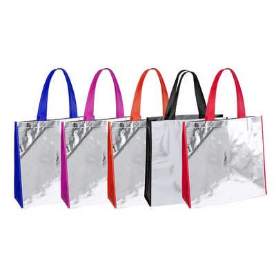 Bag Kuzor - (printed with 1 colour(s)) M4776_ORSO_DEC