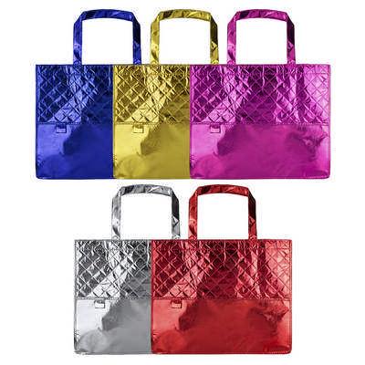 Bag Mison - (printed with 1 colour(s)) M5190_ORSO_DEC