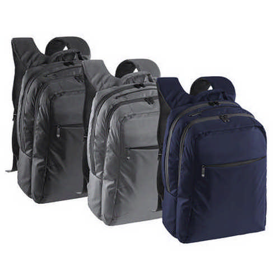 Backpack Shamer - (printed with 1 colour(s)) M5445_ORSO_DEC