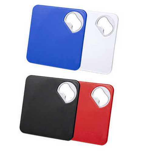 Opener Coaster Olmux - (printed with 4 colour(s)) M5652_ORSO_DEC