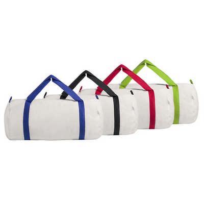 Bag Simaro - (printed with 4 colour(s)) M5724_ORSO_DEC