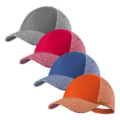 Cap Bayet - (printed with 4 colour(s)) M5799_ORSO_DEC
