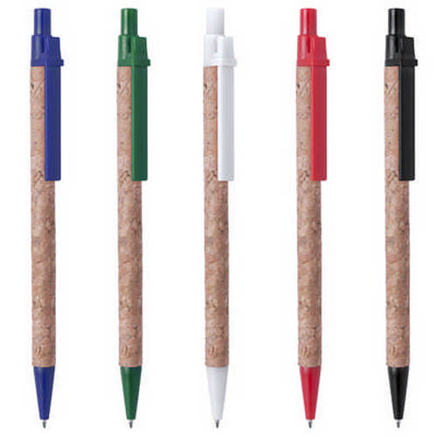 Pen Hebon - (printed with 1 colour(s)) M5976_ORSO_DEC