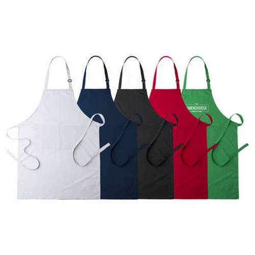 Apron Konner - (printed with 4 colour(s)) M6051_ORSO_DEC
