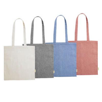 Bag Graket - (printed with 1 colour(s)) M6393_ORSO_DEC