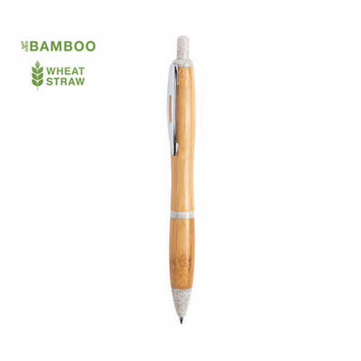 Pen Patrok - (printed with 1 colour(s)) M6608_ORSO_DEC