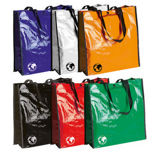 Bag Recycle - (printed with 1 colour(s)) M9771_ORSO_DEC