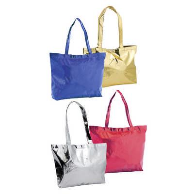 Bag Splentor - (printed with 1 colour(s)) M9988_ORSO_DEC