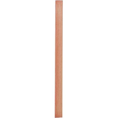 Carpenter Pencil  P34_ORSO_DEC