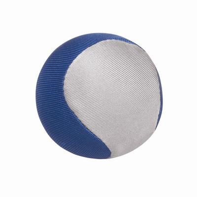 Supa Skimma Ball L444A_GLOBAL