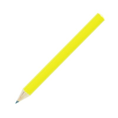 Half Pencil Z865B_GLOBAL