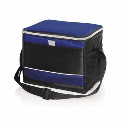 Cooler Bag 6l 6 Can - (printed with 1 colour(s)) L470B_GL_DEC
