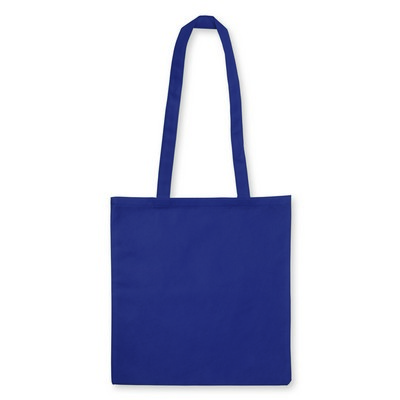 Non Woven Bag - w/o gusset - (printed with 1 colour(s)) NWB01-NB_GL_DEC