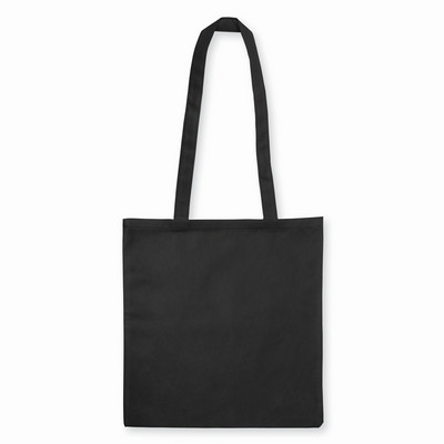 Bag Non Woven Shopping NWB10_GL_DEC