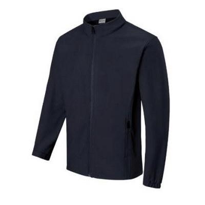 Kids Softshell Jacket CJ1636_BOC