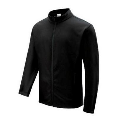 Ladies Softshell Jacket CJ1637_BOC