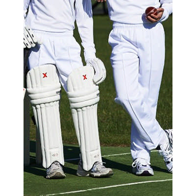 Kids Cricket Pants CK1210_BOC
