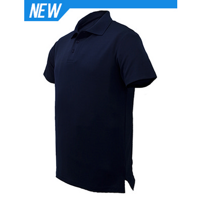 Unisex Adults Smart Polo CP1543_BOC