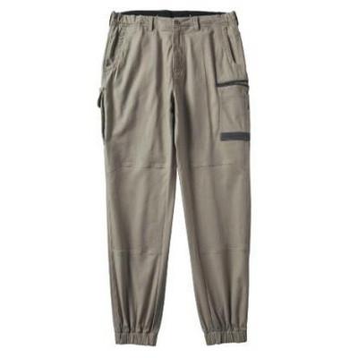 Cargo Work Pants WK1607_BOC