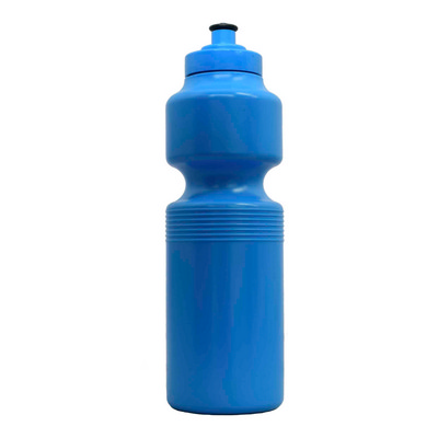 Atlanta Drink Bottle 750ml Process Cyan - (printed with 1 colour(s)) BOTTATLAL43_PPI