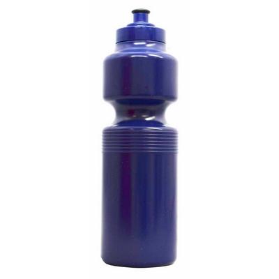 Atlanta Drink Bottle 750ml Navy Blue - (printed with 1 colour(s)) BOTTATLAL07_PPI