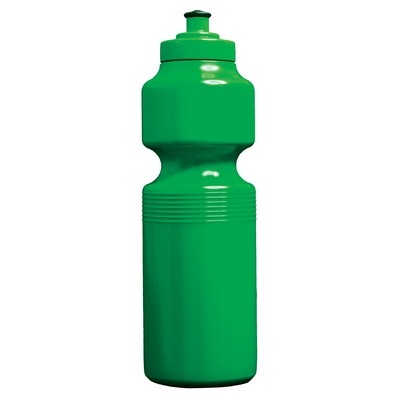 Atlanta Drink Bottle 750ml Green 348 - (printed with 1 colour(s)) BOTTATLAL59_PPI