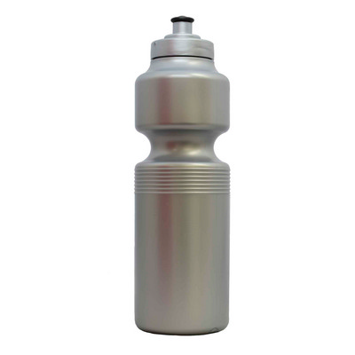 Atlanta Drink Bottle 750ml Silver - (printed with 1 colour(s)) BOTTATLAL29_PPI