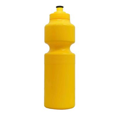 Atlanta Drink Bottle 750ml Yellow - (printed with 1 colour(s)) BOTTATLAL32_PPI