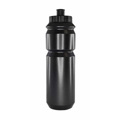 Le Tour Drink  Bottle 800ml Pearl Black - (printed with 1 colour(s)) BOTTTOURL23_PPI