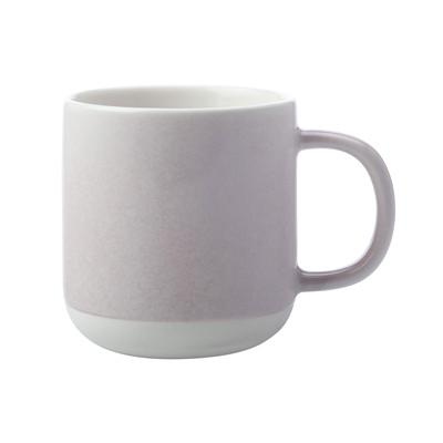 Fika Mug 340ml Rose - (printed with 1 colour(s)) DI0265_PPI