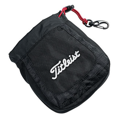 Titleist Valuables Pouch - (printed with 1 colour(s)) TA3ACVP0_PPI
