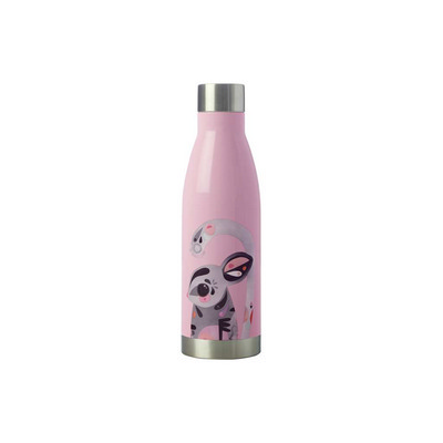 Pete Cromer Double Wall Insulated Bottle 500ml Sugar Glider - (printed with 1 colour(s)) JR0008_PPI