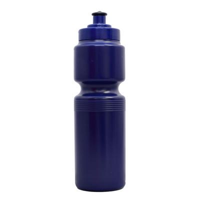 Mini Mi Drink Bottle 450ml Navy Blue - (printed with 1 colour(s)) BOTTMINIS07_PPI