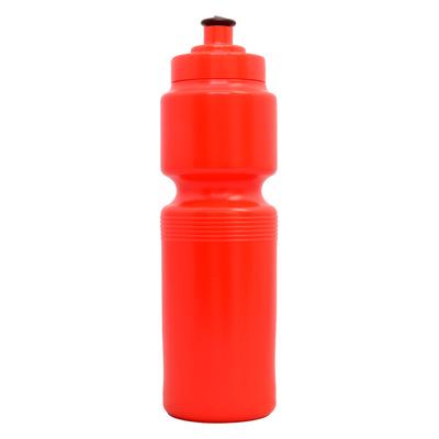 Mini Mi Drink Bottle 450ml Red - (printed with 1 colour(s)) BOTTMINIS03_PPI