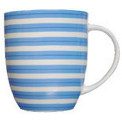 Maxwell & Williams Allegro Mug - (printed with 1 colour(s)) P1920_PPI
