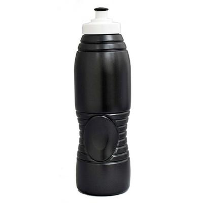 Bullet Drink Bottle 750ml Black M2 - (printed with 1 colour(s)) BOTTBULLN23_PPI