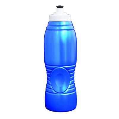 Bullet Drink Bottle 750ml Dark Blue M2 - (printed with 1 colour(s)) BOTTBULLN24_PPI