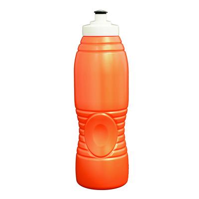 Bullet Drink Bottle 750ml Awesome Orange M2 - (printed with 1 colour(s)) BOTTBULLN50_PPI