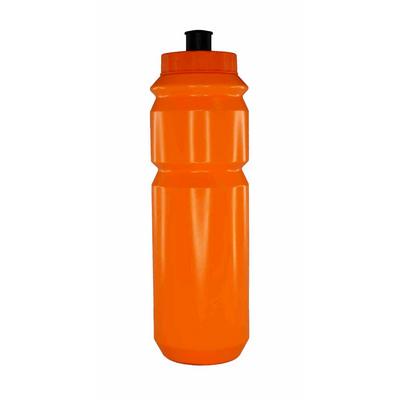 Le Tour Drink  Bottle 800ml Orange - (printed with 1 colour(s)) BOTTTOURL57_PPI