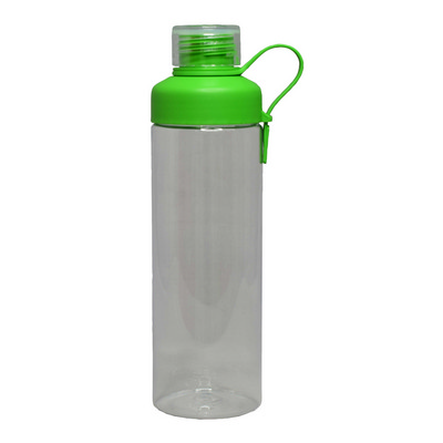 Urban Tritan Drink Bottle - Green - (printed with 1 colour(s)) UWB240_PPI