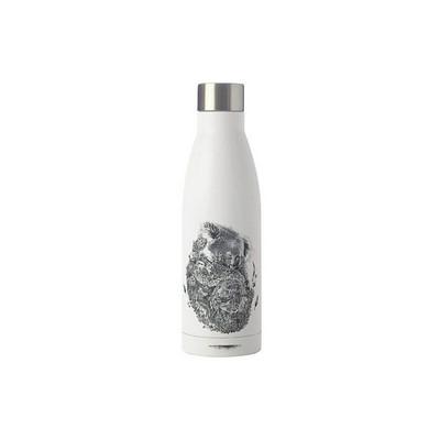 Marini Ferlazzo Double Wall Insulated Bottle 500ml Koala & F - (printed with 1 colour(s)) JR0013_PPI