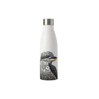 Marini Ferlazzo Double Wall Insulated Bottle 500ml Kookaburr - (printed with 1 colour(s)) JR0019_PPI