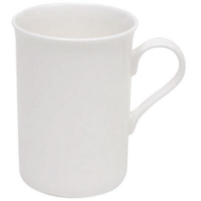 Maxwell & Williams  Bone China Cylindrical Mug - (printed with 1 colour(s)) BC1925_PPI
