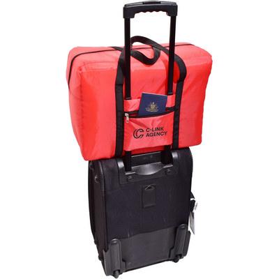 Emergency Travel Bag