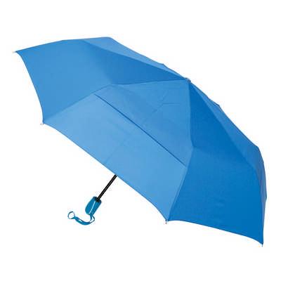 Genie Auto OpenClose Umbrella U60_PREMIER