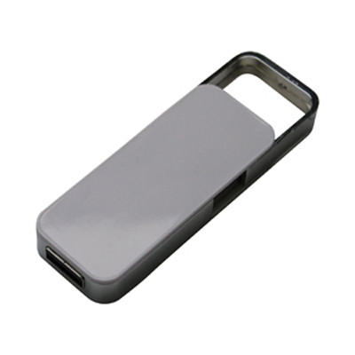 Beter Flash Drive 32gb - (printed with 3 colour(s)) AR313-32GB_PROMOITS