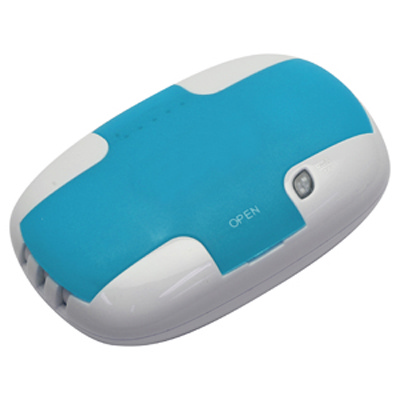 Autage - 4000 mAh Power Bank - (printed with 1 colour(s)) AR414_PROMOITS