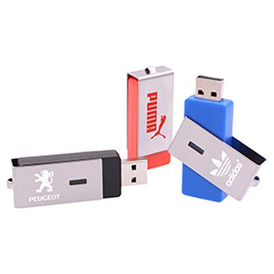 Standard USBs