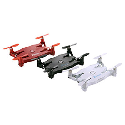 Hornet Foldable Drone - (printed with 4 colour(s)) AR792_PROMOITS