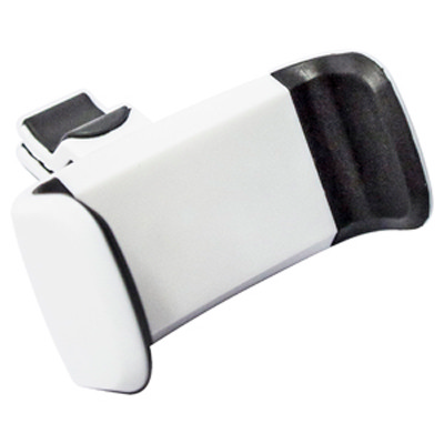 Ventura Smartphone Holder - (printed with 4 colour(s)) BC103_PROMOITS